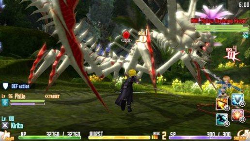 sword-art-online-2
