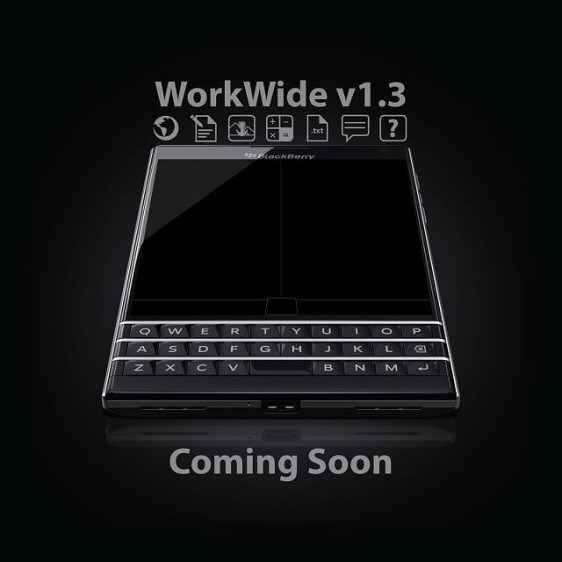 WorkWide13Promo-640x640