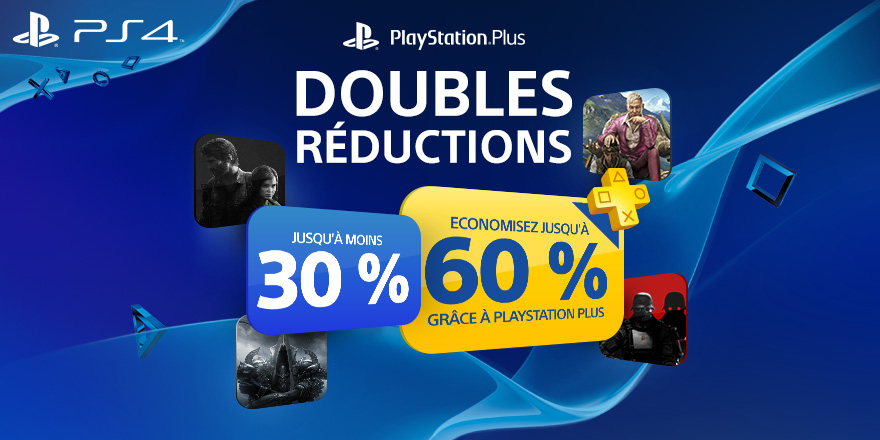 1433943518-ps-plus-double-discounts-twitter-01-ps4-fr-fr-09jun15