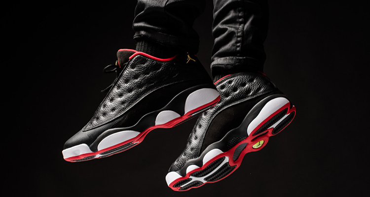 air-jordan-13-low-black-university-red-1
