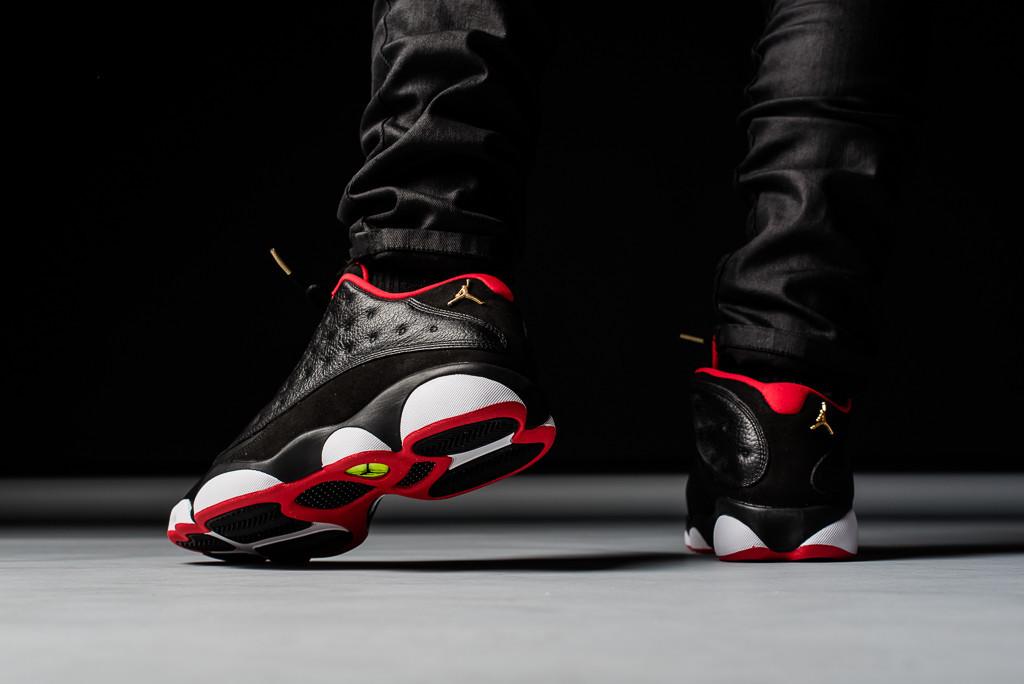 Air_Jordan_13_Low_BRED_Sneaker_POlitics_Hypebeast_2_5c8ba63d-f931-41fd-8bea-c48c96bac432_1024x1024