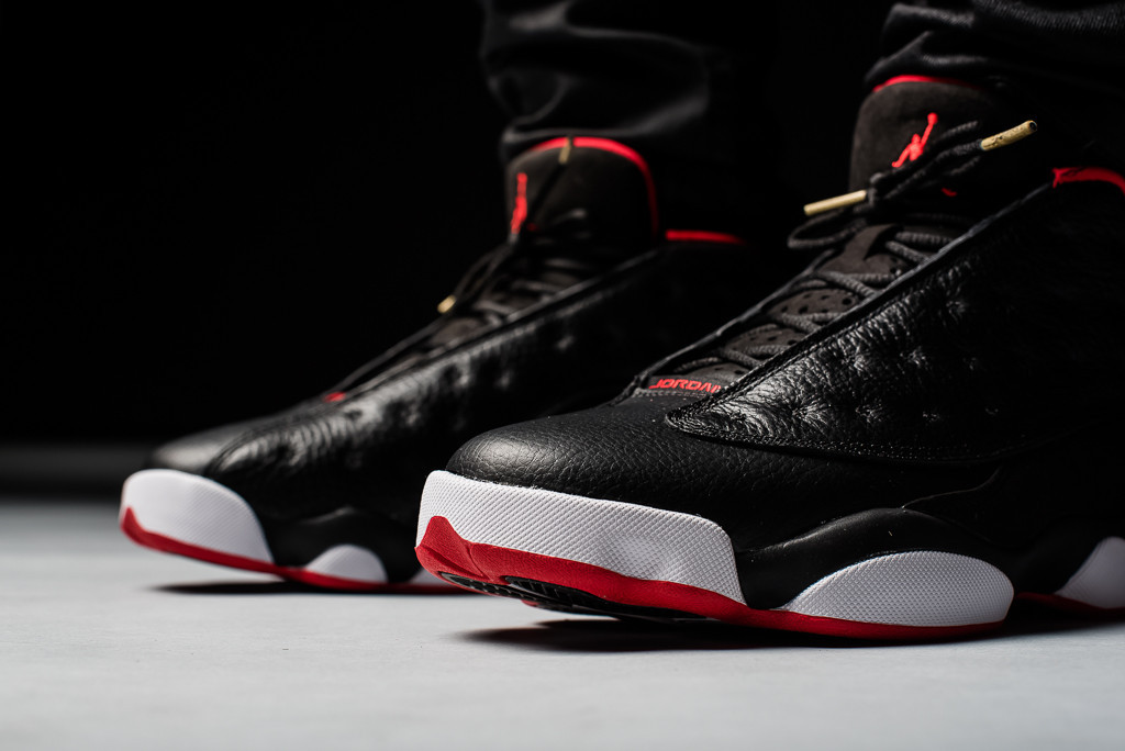 Air_Jordan_13_Low_BRED_Sneaker_POlitics_Hypebeast_5_6c5c98e4-b5da-448c-81c1-229f14016335_1024x1024