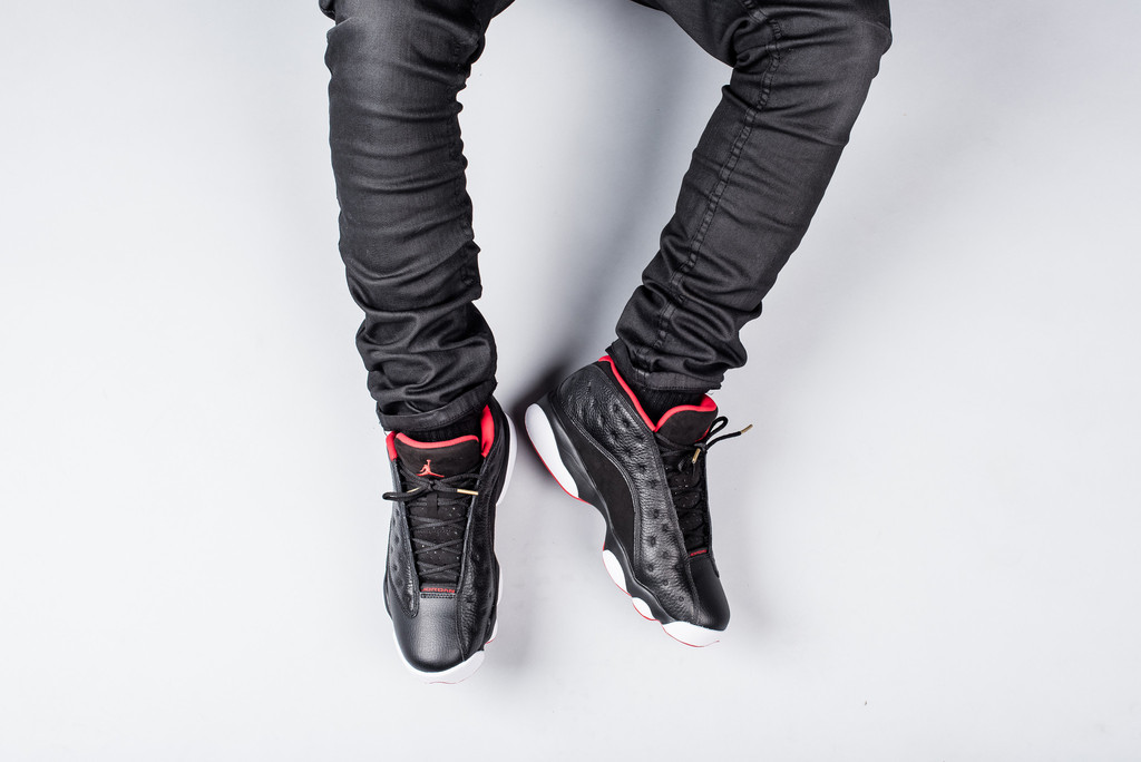 Air_Jordan_13_Low_BRED_Sneaker_POlitics_Hypebeast_6_b81c66e5-7781-4a7e-b4ef-0e1064ea6d58_1024x1024