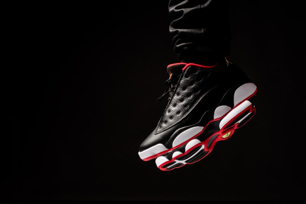 Air_Jordan_13_Low_BRED_Sneaker_POlitics_Hypebeast_8_a70e7307-6bdc-4a97-b831-23c5fedd6275_1024x1024