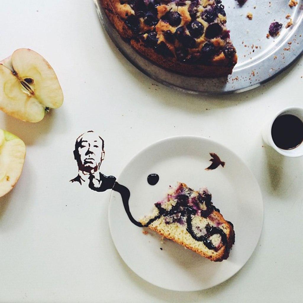 Oeuvres-café-17