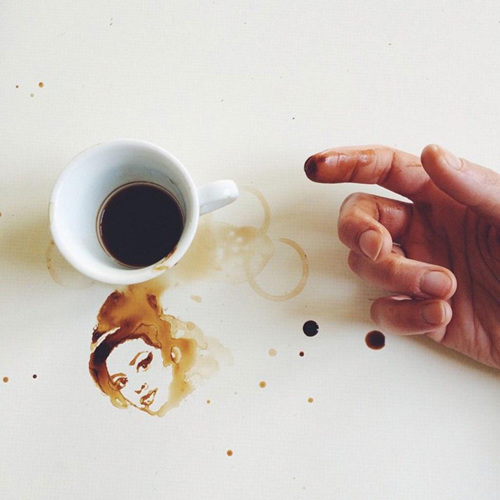 Oeuvres-café-2
