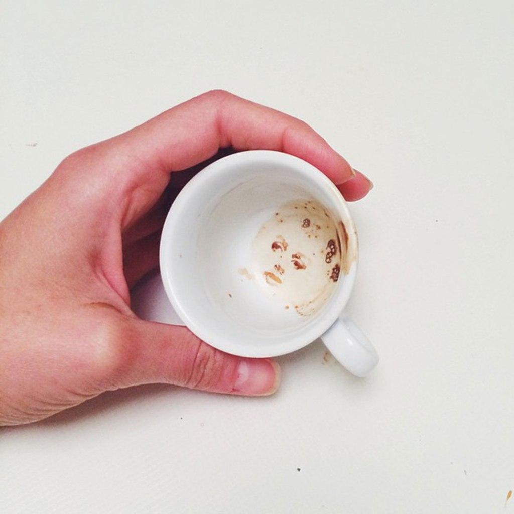 Oeuvres-café-3