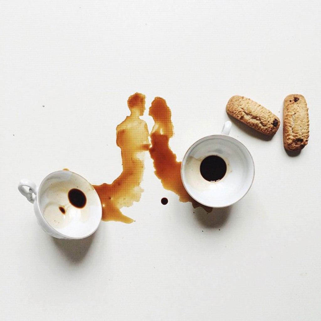 Oeuvres-café-8